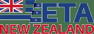 NZ eTA